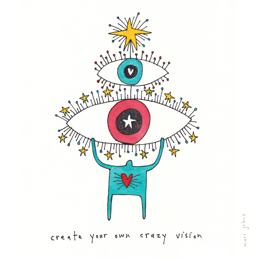 create-crazy-vision-sq-900.jpg