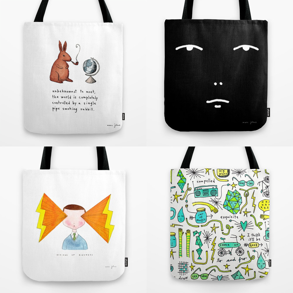 tote-bags-4up.jpg