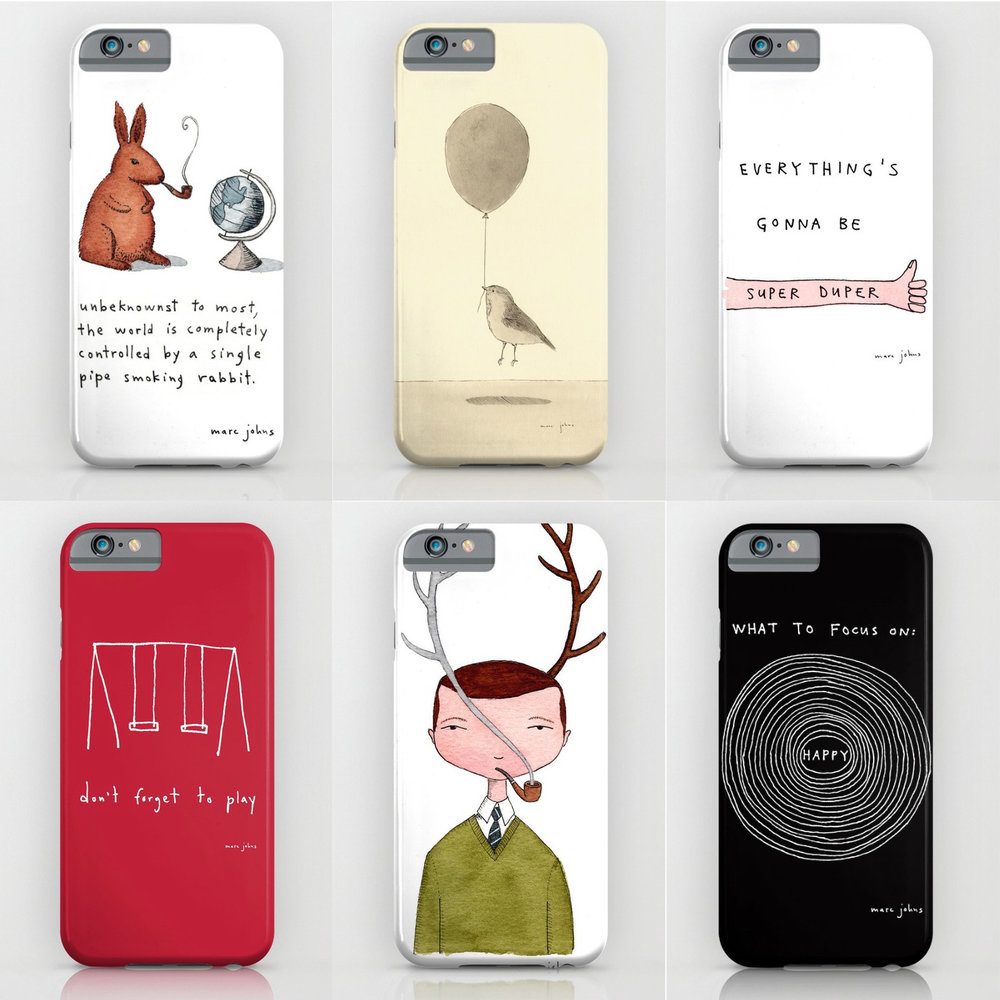 phone-cases-6up-square.jpg