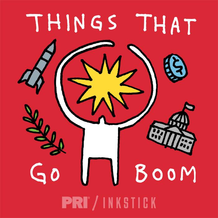 boom-logo-red-700.jpg