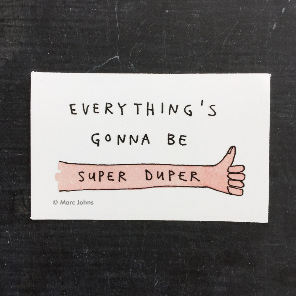 super-duper-sticker.jpg