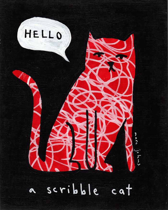 scribble-cat-700.jpg