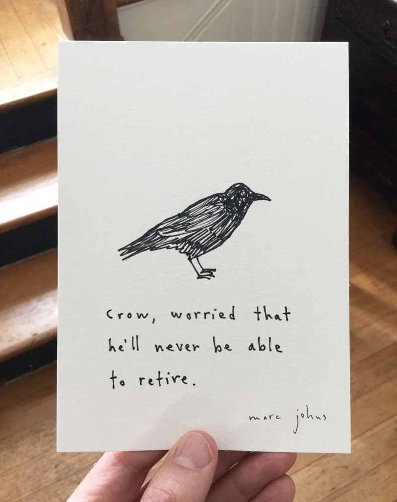 crow-retire-photo-700.jpg