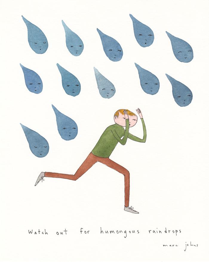 humongous-raindrops-700.jpg