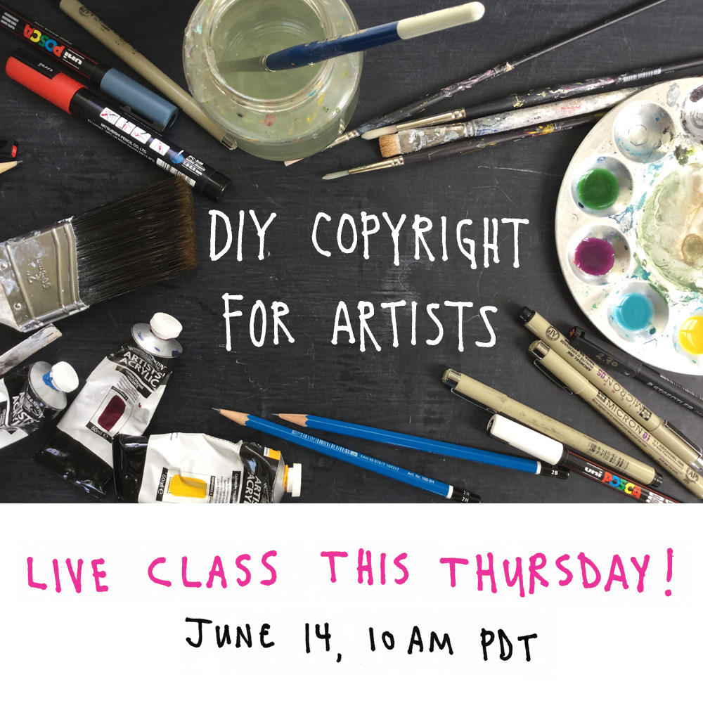 diy-copyright-banner-ig-with-date.jpg