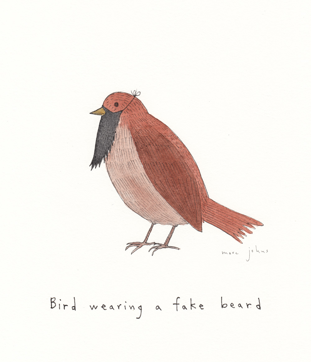 bird-wearing-fake-beard-ig.jpg