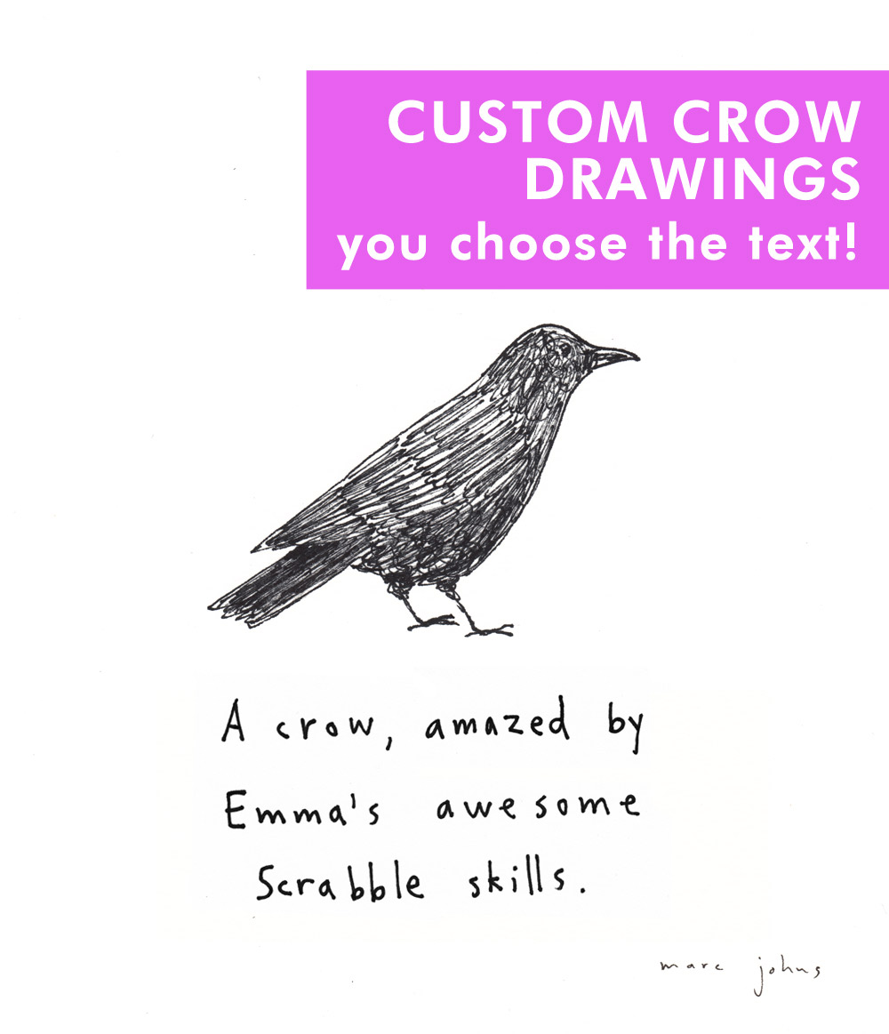 crow-custom-text-ig-1.jpg