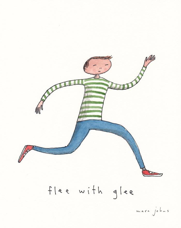 flee-with-glee-700.jpg