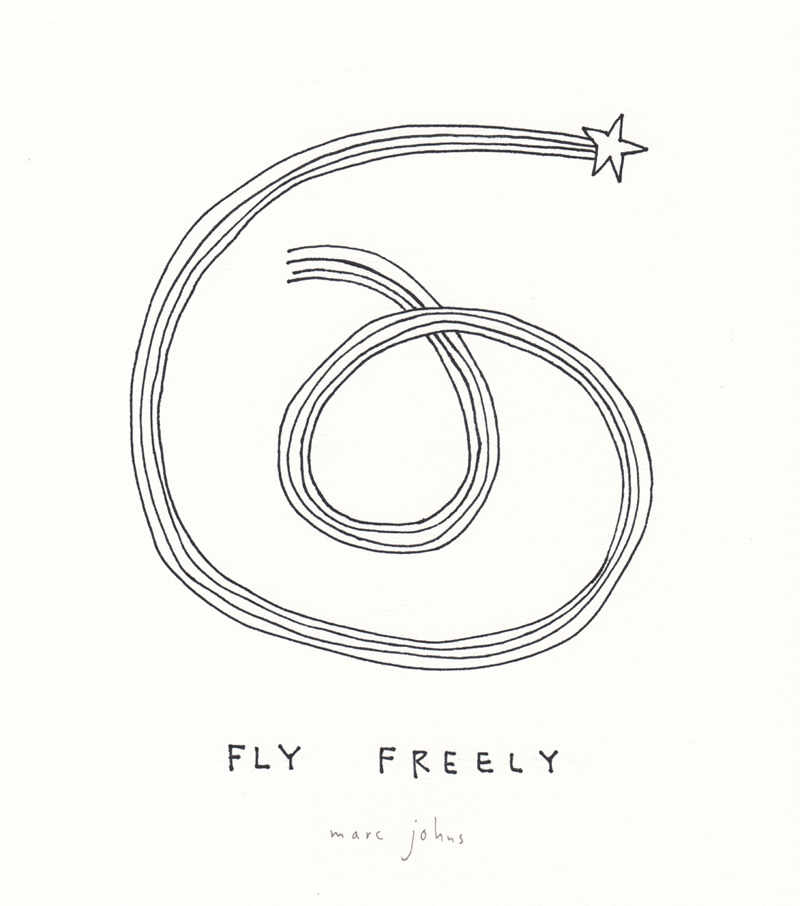 fly-freely-ig-800px.jpg