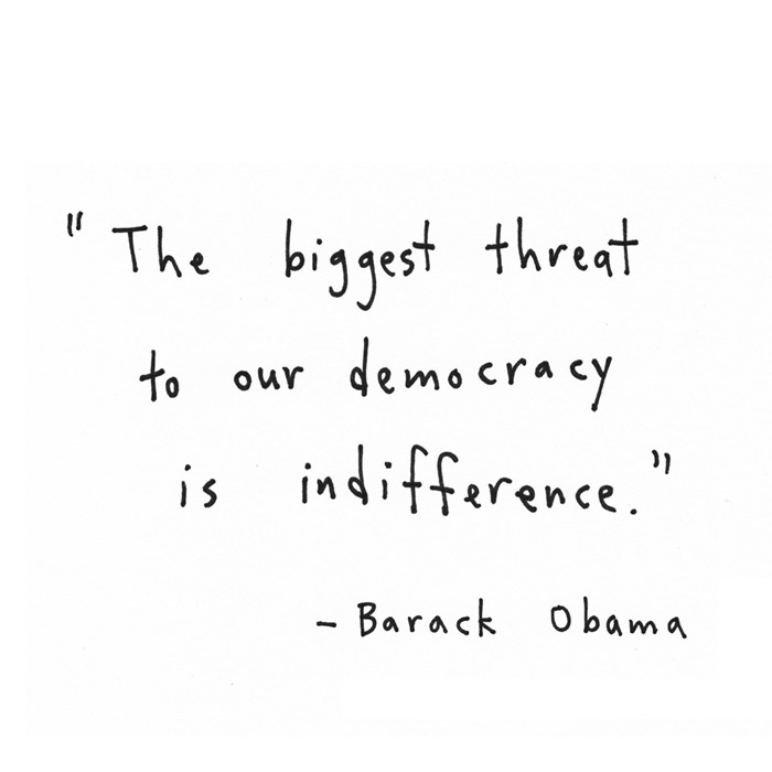 obama-indifference-700.jpg