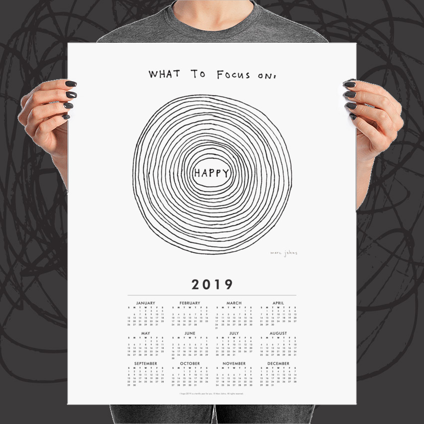 16X20-calendar-what-to-focus_mockup_Person.jpg