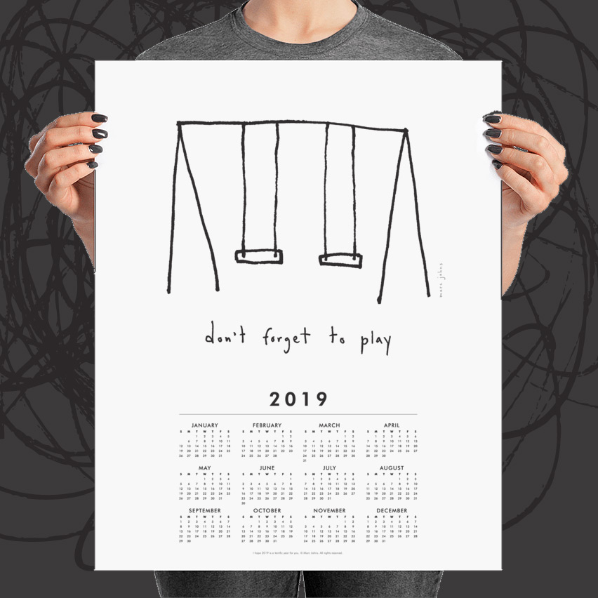 16X20-calendar-dont-forget-to-play_mockup_Person.jpg
