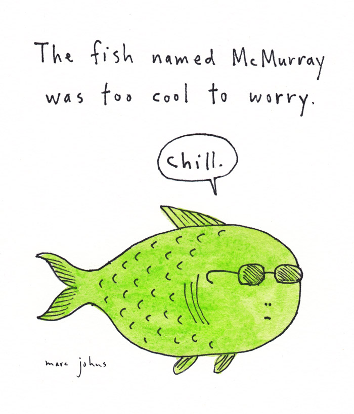 40-fish-named-mcmurray-ig-700.jpg