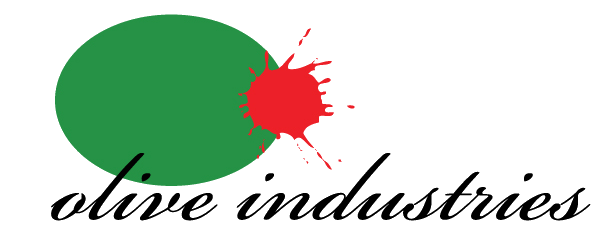 Olive Industries