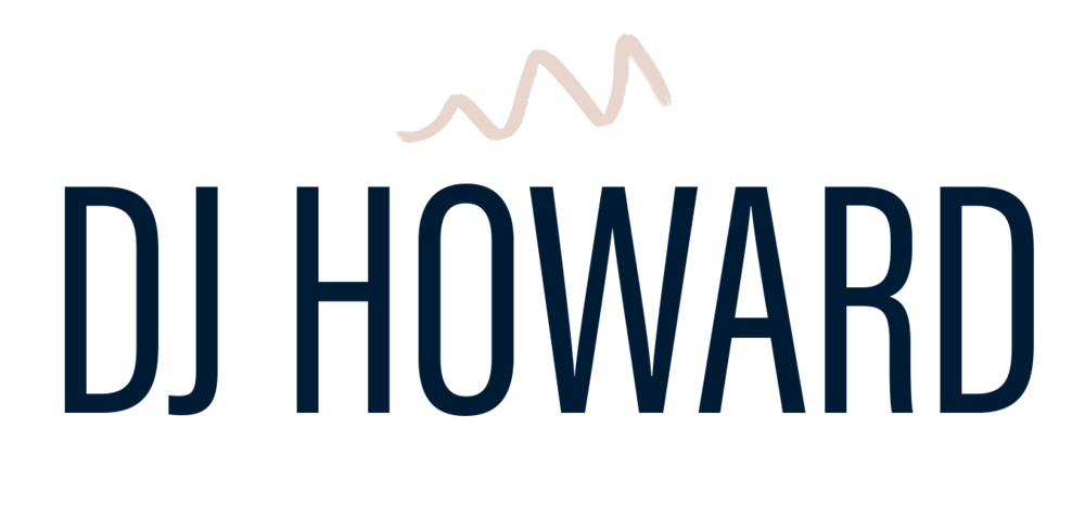 DJ Howard Main Logo copy.png