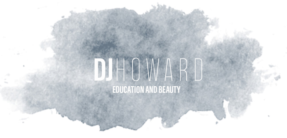 DJ Howard Education Submark (Watercolor).jpg