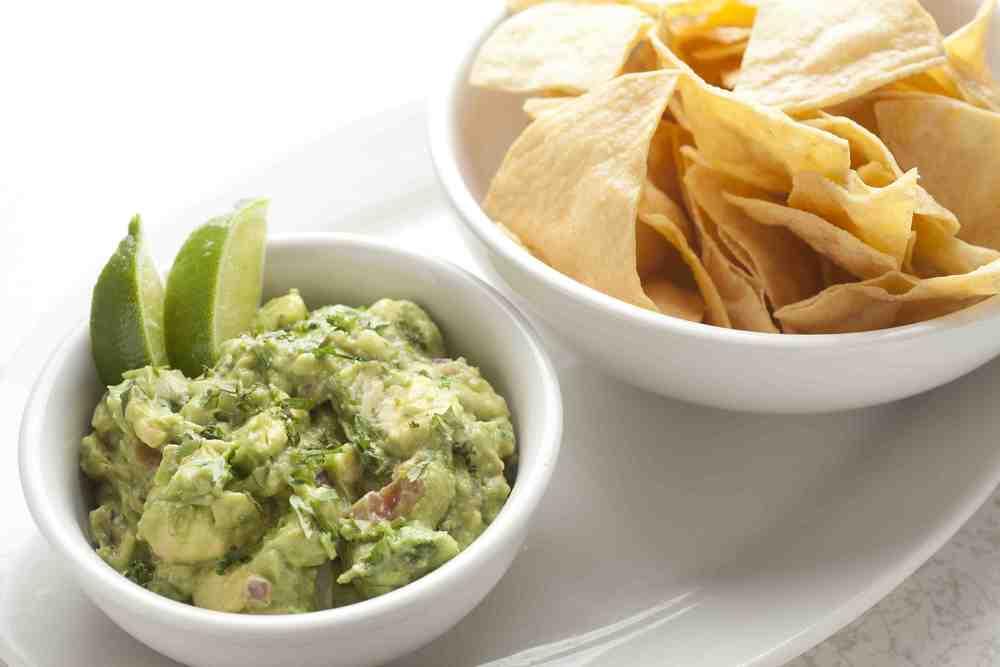 Guacamole + Chips.jpg