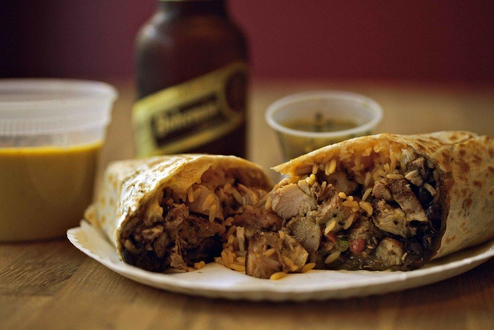 Pollo Asado Burrito.jpg