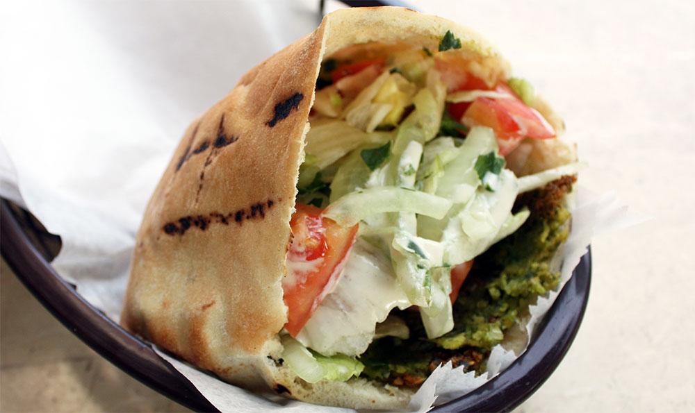 falafel-sandwich-mamouns.jpg
