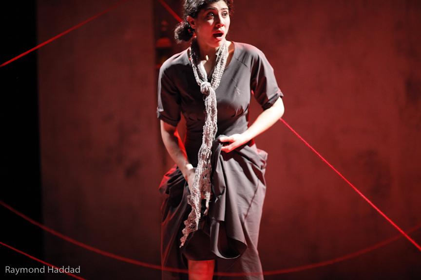 BW Red Wool Ava.jpg