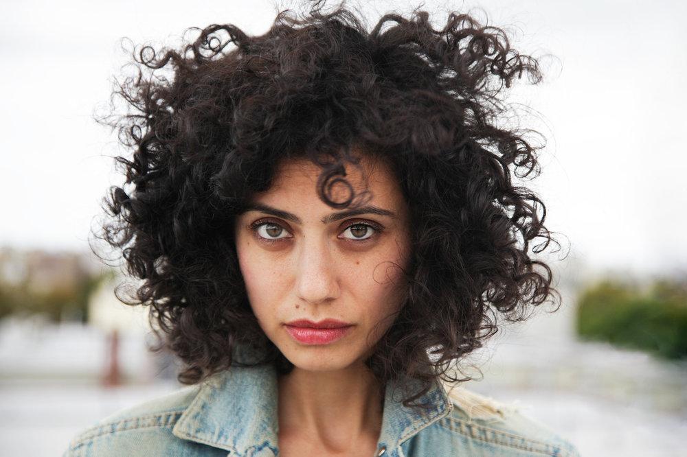 Ava Crazy Hair.jpg