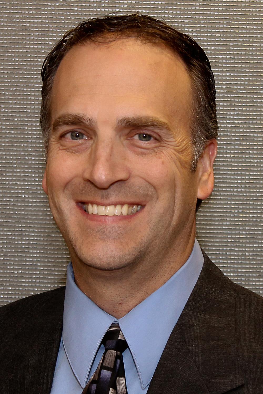 Curtis Aubrey, CPA