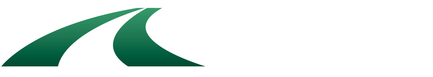 Fulling Management
