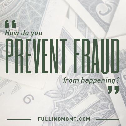 Fulling_Management_Fraud_Prevention_small.jpg
