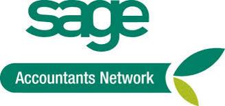 Sage badge.png
