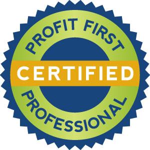 ProfitFirstCertified-Badge-300x300+(1).jpg