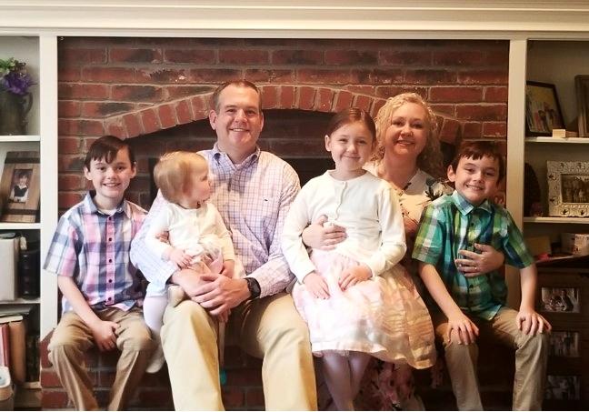 Noelle family.jpg