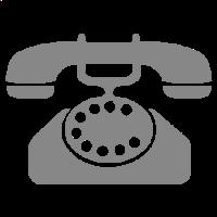 phone-47-256.png