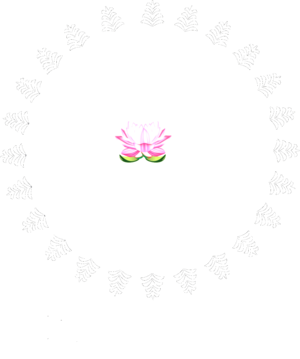 Applewoods Spa & Salon