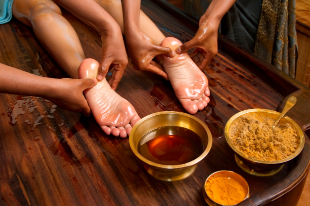 ayurveda treatments weston florida.png