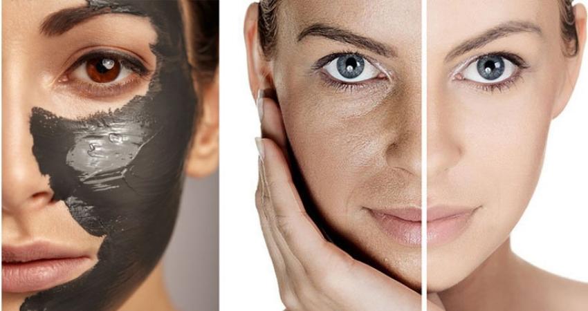 best skin care in weston florida, best facials in weston florida, best day spa in weston florida.jpg