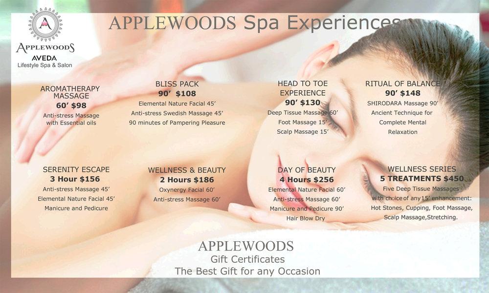Topt day spa in weston florida, best massage therapy in weston florida, best facials in weston florida.jpg