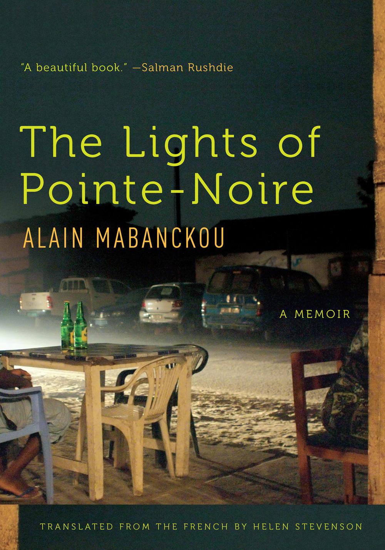 lights_of_pointe_noire_final.jpg