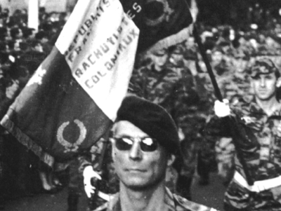 The Battle of Algiers 8.jpg