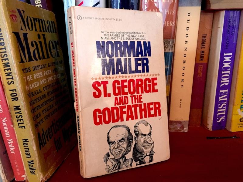 NORMAN MAILER ST GEORGE.jpg