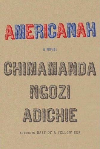 Americanah_book_cover.jpg