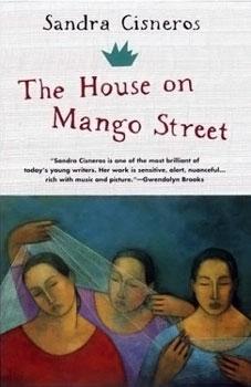 MangoStreet.jpg