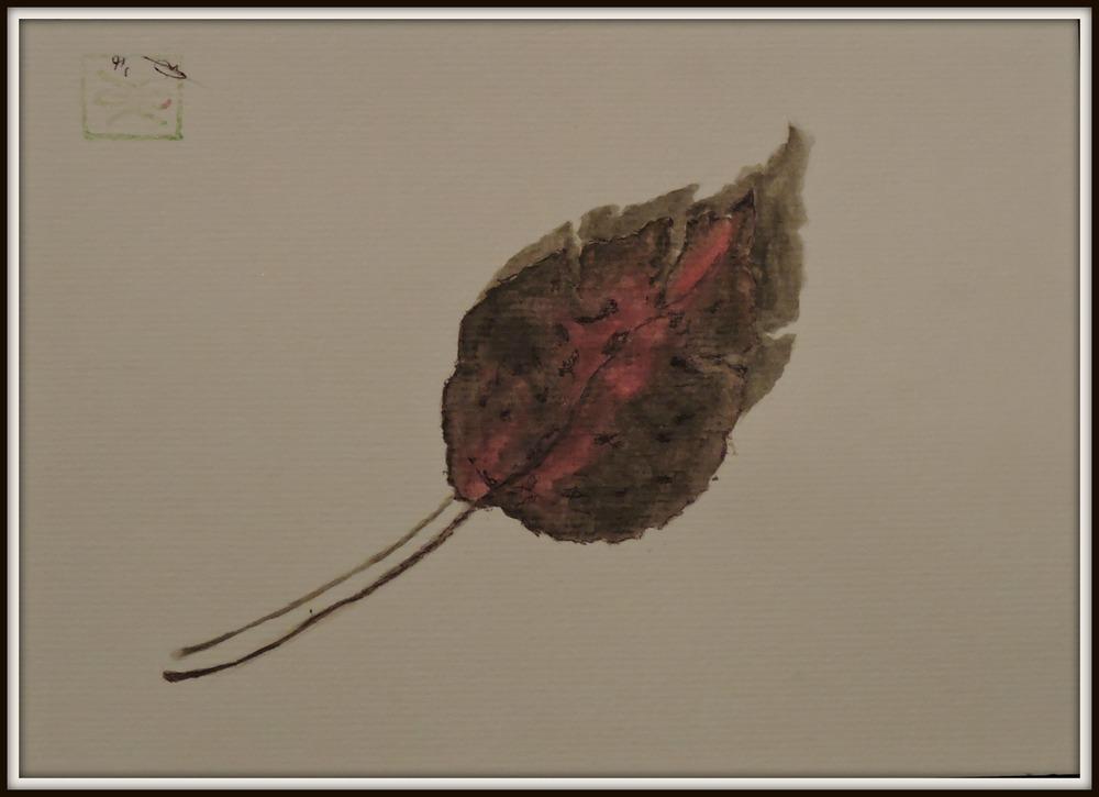 leaf10.jpg
