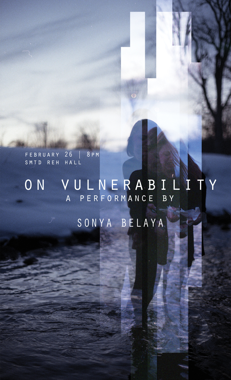 FINAL sonya-'on-vulnerability'---for-WEB.jpg
