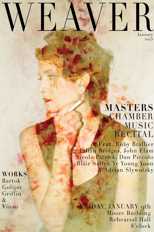FINAL-Weaver-Vogue-10x15---for-WEB.jpg