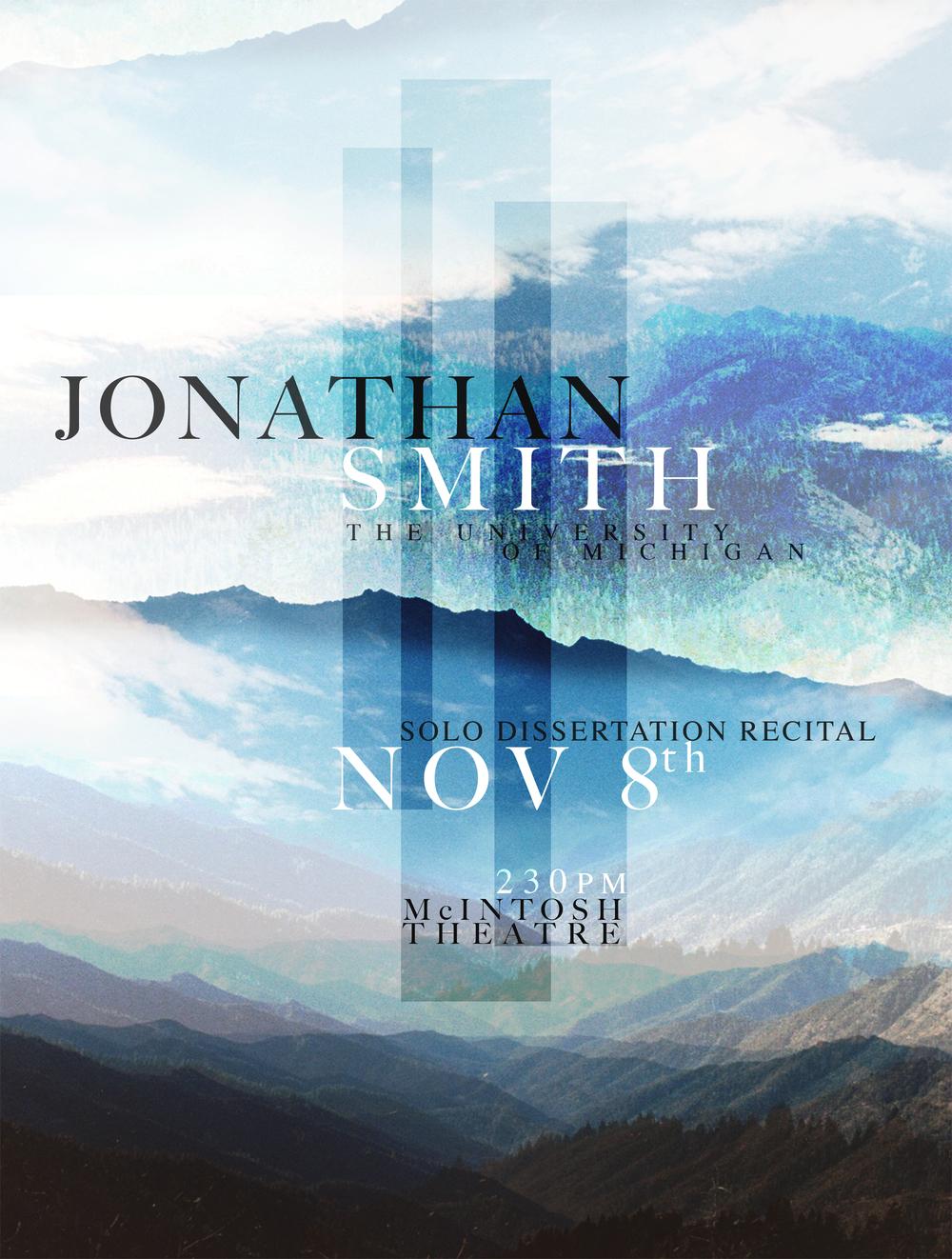 )( FINAL---jon-smith-for-WEB.jpg