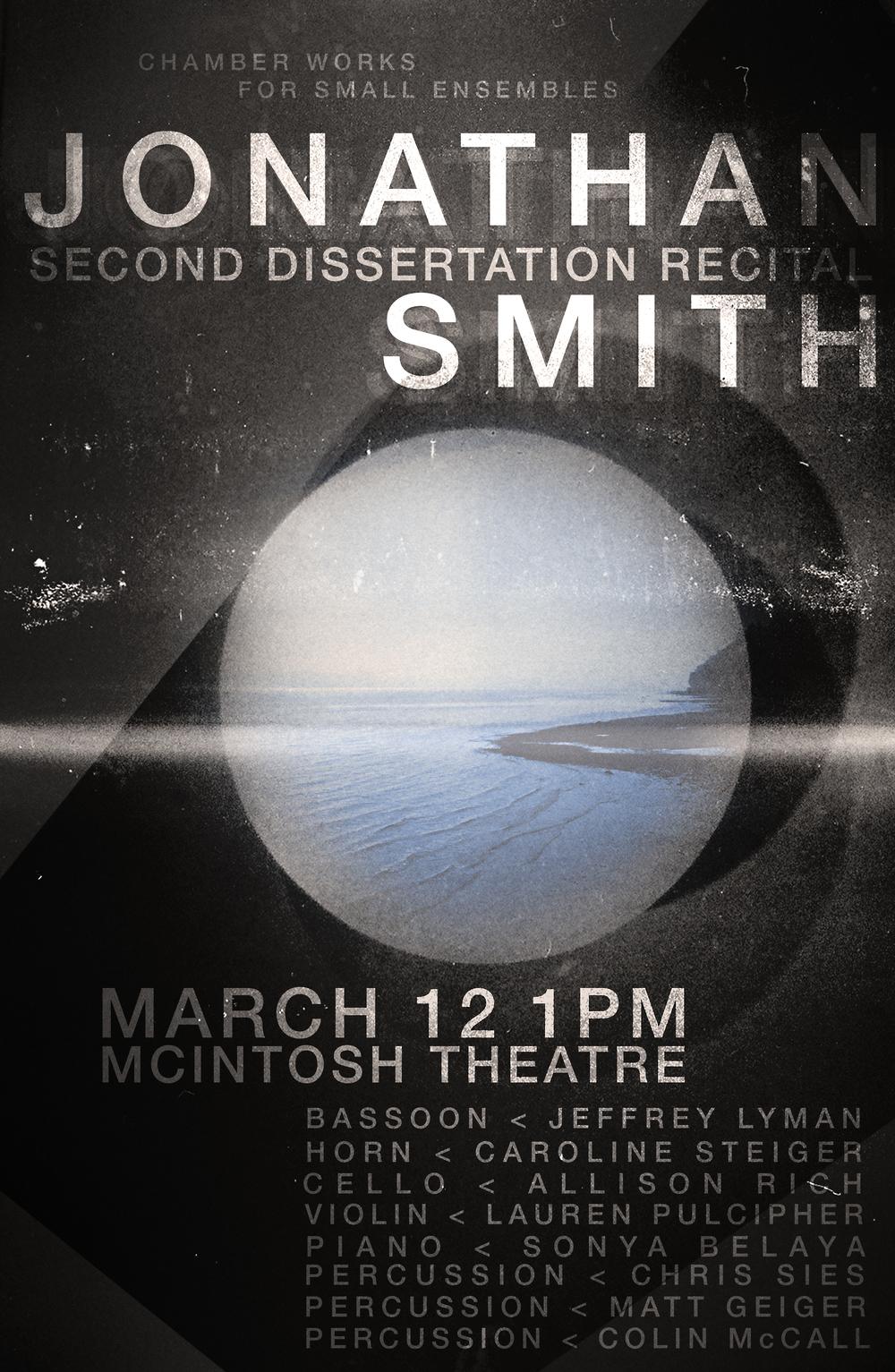 FINAL---jon-smith---WEB.jpg