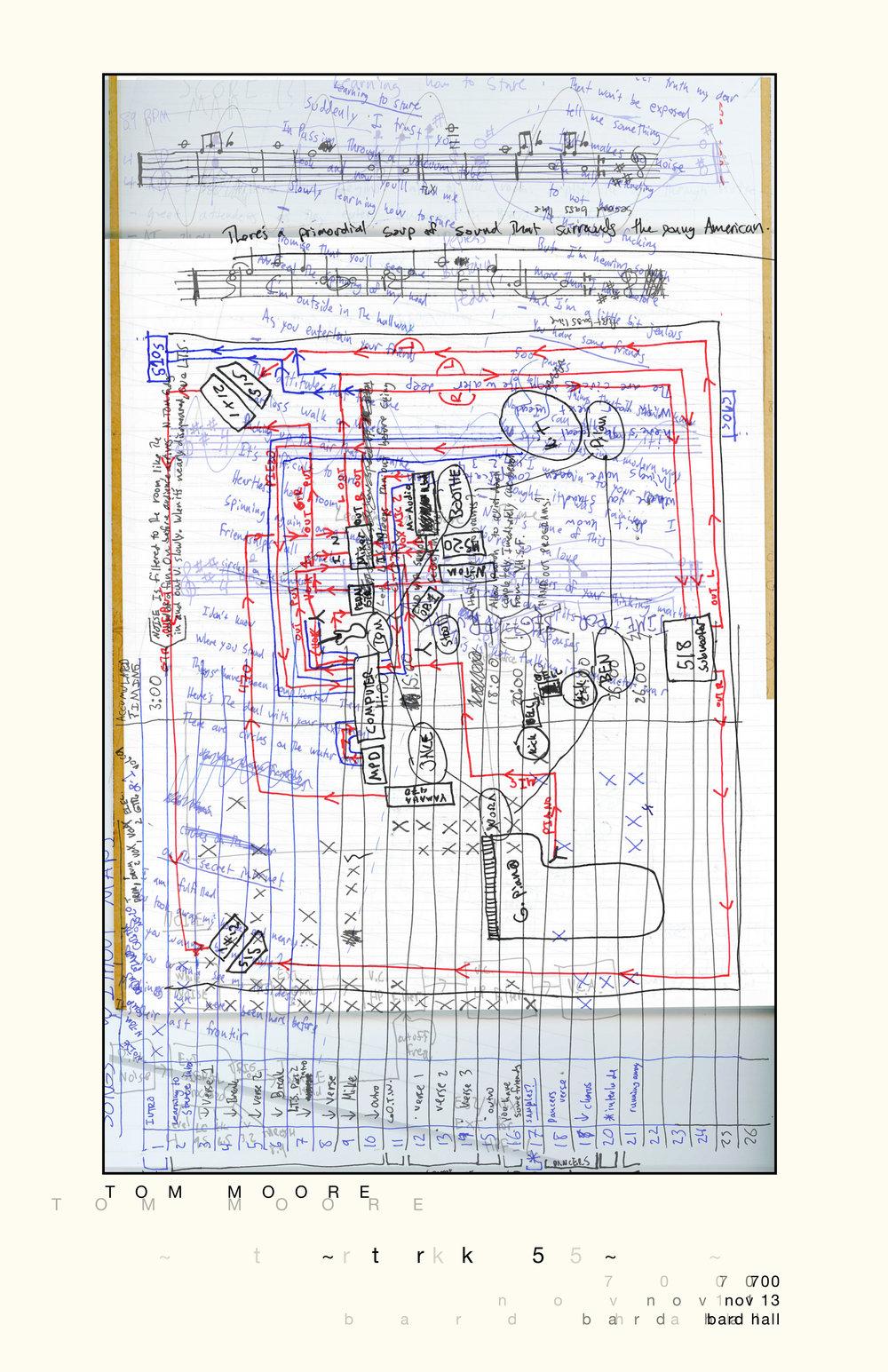 TOM-MOORE - WEB.jpg
