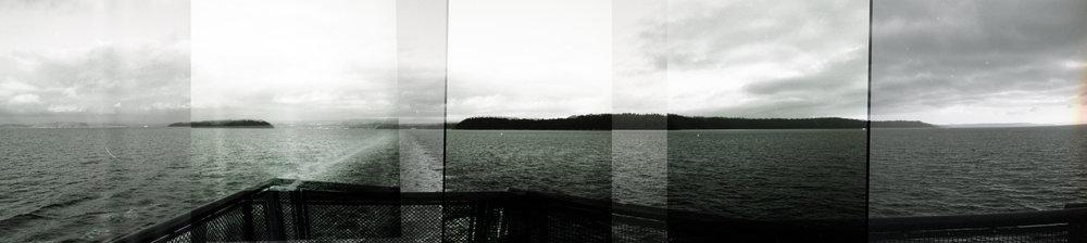 widescreen sea.jpg