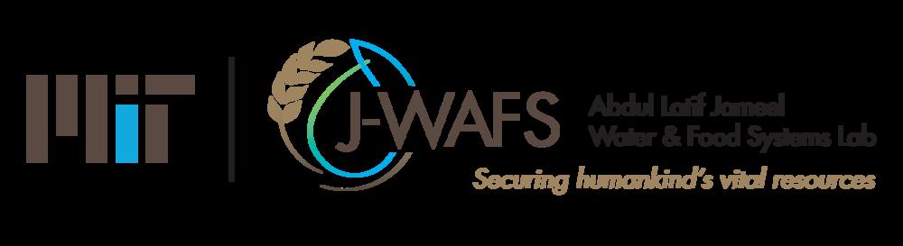JWAFS_logo2_tag_300dpi.png