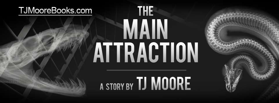 TheMainAttraction_TJMoore_TJMooreBooks